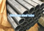 AISI 8620 Bearing Steel Tube
