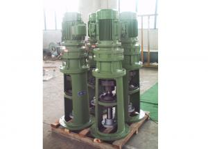 China Stainless Waste Water Treatment Plant for slurry mixing and equalization on sale