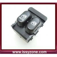 Power Window Switch for Chevrolet/Geo 88894538, 10291788