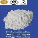 Cellulose Microcrystalline Health Care Product Food Additive CAS 9004-34-6