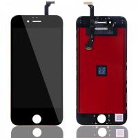 Capacitive iPhone LCD Screen Replacement Repair Part For iPhone 6