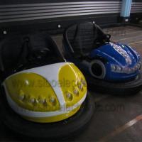 amusement park bumper cars for sale lusse bumper car for sale