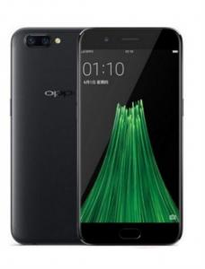 China OPPO R11 Plus Black Dual Sim Selfie Camera Octa-core 64GB/6GB 6 Phone on sale