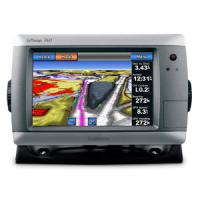 GPSMAP 740S MARINE