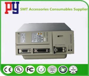 1 PCS New MSM011P1A Server Driver for Matsushita