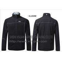 China 2013 men's cheap lightweight design sports jacket on sale