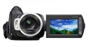 China Hotsale HD Digital Video Camera 5 Mega Pixels (HDV-5090) on sale