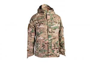 China Waterproof Military G8 Jacket,Style Camouflage Custom Fabric Military Jacket Wholesale on sale
