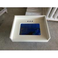 White bathroom vanity with granite top quartz vanity tops with integrated sink white vanity with granite top