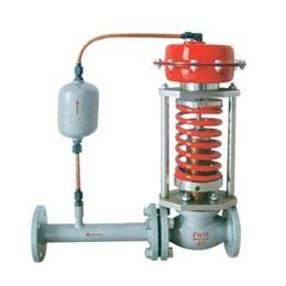 China Self-operated control valve on sale