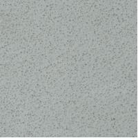 quartz stone,quartz stone countertops,stone countertops,quartz crystal