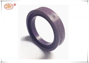 Quality OEM Various Colorful Abrasion-Resistence NBR Molded Rubber Seal Parts for sale