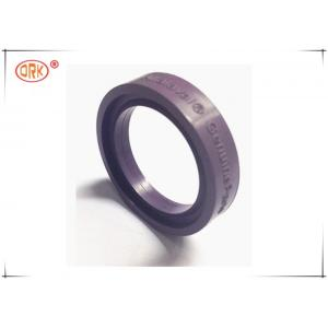 Quality OEM Colorful NBR Molded Rubber Seal Parts Abrasion-Resistence for sale