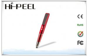 China NFC Wireless Touch Pen For Screen Device , Tablet Touch Pen on sale