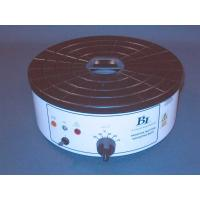 economical electric heater
