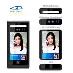 HF-RA05 Android Wifi TCP/IP Face Recognition Manage Software Access Control