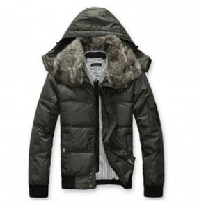 China Winter warm electric heated jackets on sale