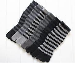 China Man convenient eco - friendly Disposable comfy soft short toe sock with good elasticity on sale