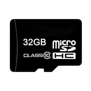 China OEM 32GB Memory Card on sale