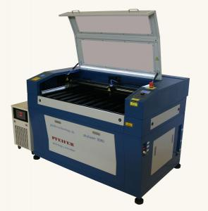 China marble engraving machine laser engraving machine for sale 900*600mm on sale