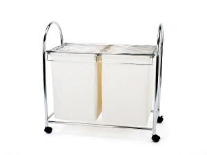 China Storage& Organizer LBB1152W0201 on sale