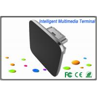 China embedded multimedia terminal Multi Room Audio Controller of HD IPS Touch screen on sale
