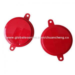 China Metal stamping parts, Process customized sheet metal parts, stamping parts, deep drawing pieces, forming on sale