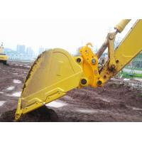 Hot Sale Everything Attachments Double Locking Quick Realease Hitch Coupler JCB