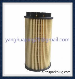 China Oil Filter 26320-27000 26316-27000 26310-27000 2632027001 For Hyundai Santafe Tucson on sale