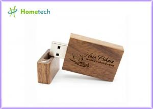 China Custom Logo Pendrive Card Usb Flash Drive Stick Real Capacity Disk On Key on sale