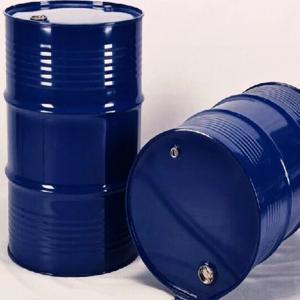 China High Purity Mono Propylene Glycol 99.95% USP Grade/ HS CODE 290532 on sale