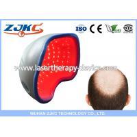272 Diode Laser Hair Cap For balding man with anti-hair loss treatment