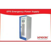 324V 3phase EPS Emergency Power Supply Sinewave YJS Series