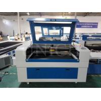 1200 * 900mm laser engraver cutter machine , MDF laser engraving equipment