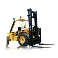 2.5 Hyudnai diesel fork lift truck