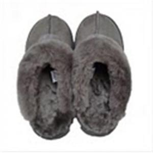 China Ugg 5125 boots on sale