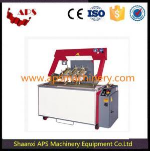 China Cylinder Head Pressure Tester TPT1600 on sale