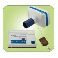 Panoramic Digital Dental X Ray Machine