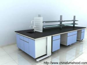 China Professional Production Physics Laboratory Equipment For School From Huazhijun on sale