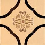 Diverso tipo los paneles de pared decorativos interiores de Embroid para el cine/los estudios