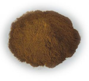 China Pure natural 50% or 60% or 70% or 80% or 90% Bee Propolis for sale on sale