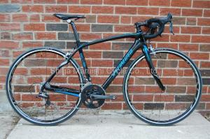 China FITNESS 20B carbon fiber road bicyle on sale