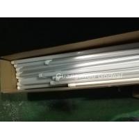Best aluminum plastic glass 2835/3014 1.2m 1.5m t8 led tube 18w/36w outdoor indoor commercial light low MOQ