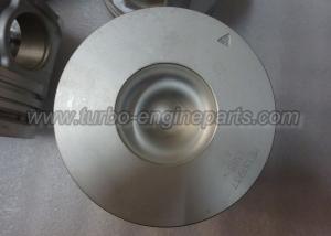 China Mitsubishi 6M61 Piston ME131937 ME994737 ME133180 ME133181 ME131938 Engine Parts on sale