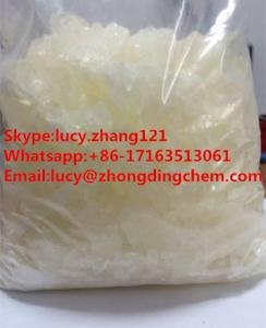 China apvp a-pvp for sale online,research chemical a-pvp top quality Cas No: 902324-25-5  (whatsapp:+86-17163513061) on sale