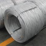All Size Electro Galvanized Iron Wire