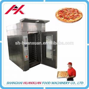 China Full-automatic Gas Oven Sandwich Pie Production Line on sale