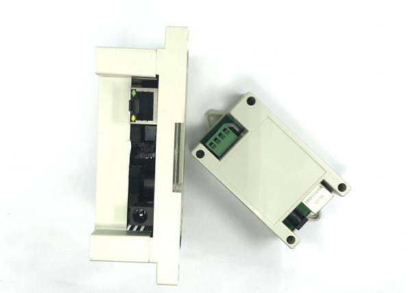 SMS GSM GPRS RTU Remote Terminal Unit PLC Function For