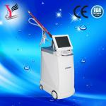 Best sell 2015 hottest professional 10600nm fractional co2 laser beauty equipment
