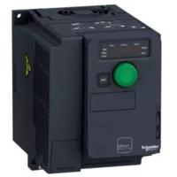 China Low Voltage AC Variable Frequency Drive Inverter For Complex Machines on sale